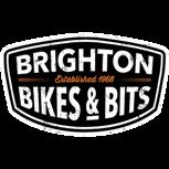 bikesnbits